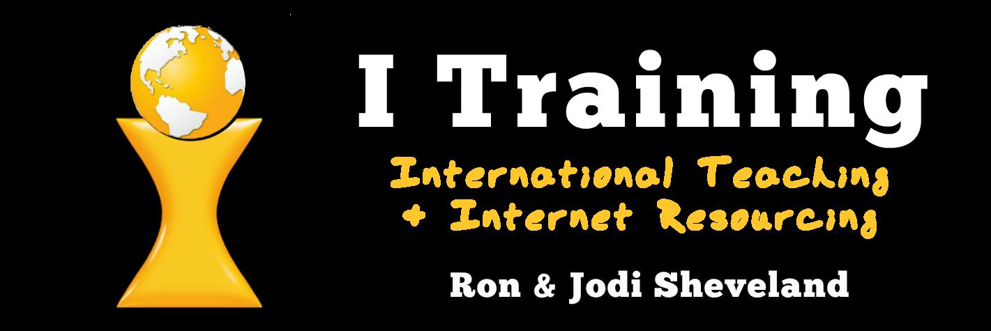 I-Training